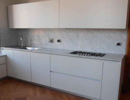 Marmo Piano Cucina. Top Marmo Piano Cucina With Marmo Piano Cucina ...